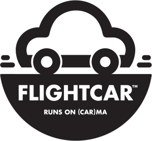 flightcar-logo